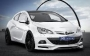 bodykits for all brands, quality stylingparts Opel/Vauxhall Tuning - Tuning Teile Shop Autoteile