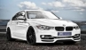 Spurverbreiterungen Sets BMW - Tuning Teile Shop Autoteile