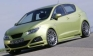 Seat Seat - Tuning Teile Shop Autoteile