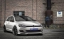Spurverbreiterungen Sets VW - Tuning Teile Shop Autoteile