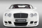 bodykits for all brands, quality stylingparts Bentley Tuning - Tuning Teile Shop Autoteile