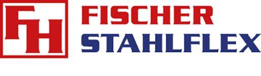 Fischer Stahlflex