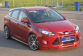 Spurverbreiterungen Sets Ford - Tuning Teile Shop Autoteile