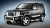 Chrysler Tuning Chrysler Tuning - Tuning Teile Shop Autoteile