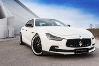 bodykits for all brands, quality stylingparts Maserati Tuning - Tuning Teile Shop Autoteile