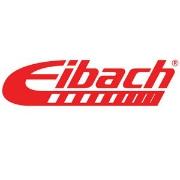 Eibach Spurverbreiterung