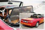 Alfa Romeo Windschott