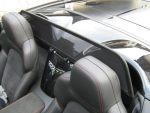Jaguar Windschott