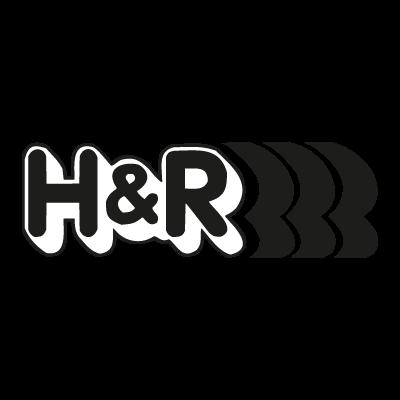 H&R Mittenzentrierungsadapter