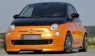 Fiat Tuning Fiat Tuning - Tuning Teile Shop Autoteile