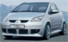 bodykits for all brands, quality stylingparts Mitsubishi Tuning - Tuning Teile Shop Autoteile