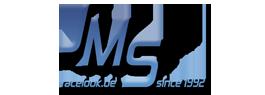 JMS Ladekantenschutz