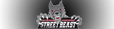 FMS Streetbeast