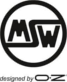 JMS Wheelshop MSW wheels - Tuning Teile Shop Autoteile