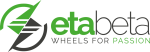 JMS Wheelshop Etabeta wheels - Tuning Teile Shop Autoteile