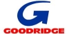 Goodridge Stahlflex Goodridge Stahlflex - Tuning Teile Shop Autoteile