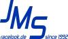 Felgenständer JMS 3-fach