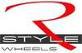 R-Style Felgen