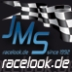 JMS Iphone & Ipad App