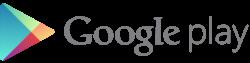 JMS auf Google Play