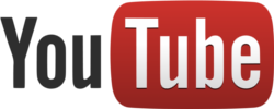 JMS auf Youtube