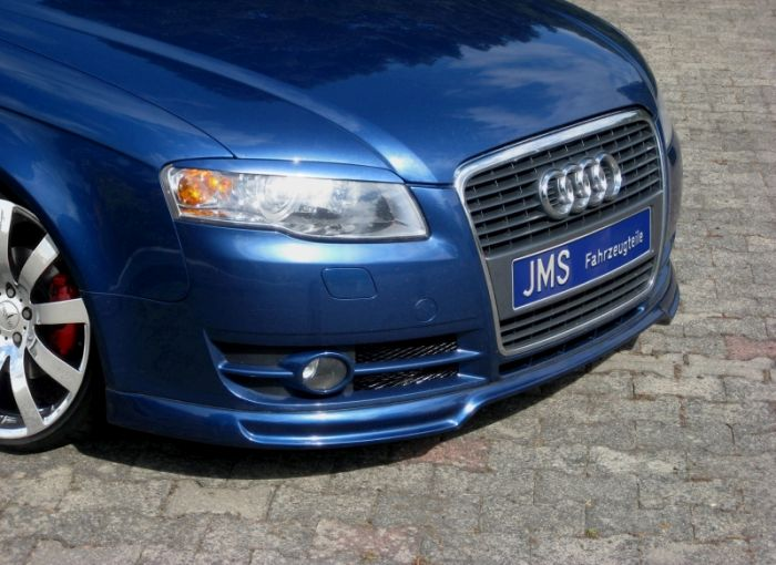 audi a4 b7 tuning teile ✓ the audi car