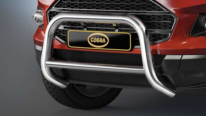 Image Result For Ford Ecosport Japan