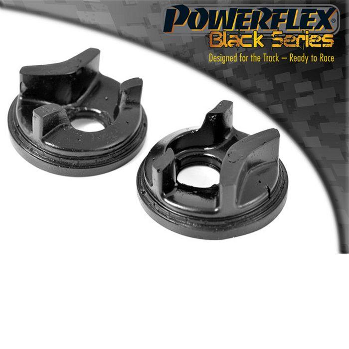 powerflex pu buchsen black series suzuki swift sport 07. Black Bedroom Furniture Sets. Home Design Ideas
