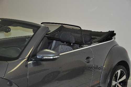 jms windschott vw beetle 16 jms fahrzeugteile tuning. Black Bedroom Furniture Sets. Home Design Ideas