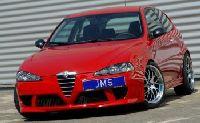 Frontstoßstange Racelook passend für Alfa 147