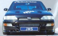 JMS Frontlippe passend für Ford Escort