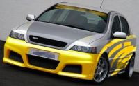 opel vauxhall astra g rieger tuning frontlippe spoiler bodykits styling jms fahrzeugteile. Black Bedroom Furniture Sets. Home Design Ideas