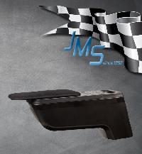 JMS Armlehne Mittelarmlehne Stoff passend für Nissan Nissan Juke ab/from 2010