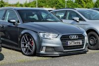 Noak Spoilerschwert passend für Audi A3 8V