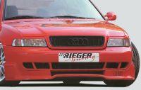 Rieger Spoileransatz passend für Audi A4 B5