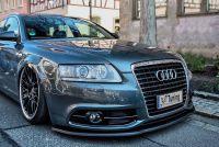Noak Cupschwert passend für Audi A6 4F