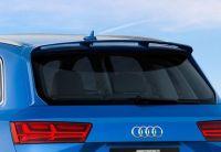 ABT Heckflügel passend für Audi Q7 4M