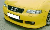 Rieger Frontstoßstange passend für Audi A3-S3 8L