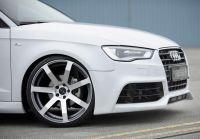 Rieger Spoilerschwert passend für Audi A3 8V