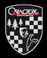 Option für Fahrzeug mit SRA passend für Audi Q5