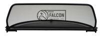 Weyer Falcon Premium Windschott passend für Alfa Romeo Spider