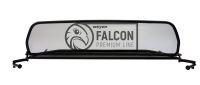 Weyer Falcon Premium Windschott passend für Jaguar XK