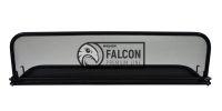 Weyer Falcon Premium Windschott für Mercedes SL W113