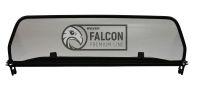 Weyer Falcon Premium Windschott für Mercedes SL W111