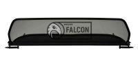 Weyer Falcon Premium Windschott für Peugeot 206