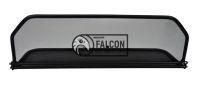 Weyer Falcon Premium Windschott für Mercedes SL W107