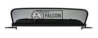 Weyer Falcon Premium Windschott für Mercedes CLK 209