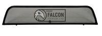 Weyer Falcon Premium Windschott für Mercedes SLK R171