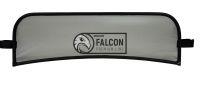 Weyer Falcon Premium Windschott für Audi TT ab 2006