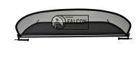 Weyer Falcon Premium Windschott passend für Peugeot 308 CC